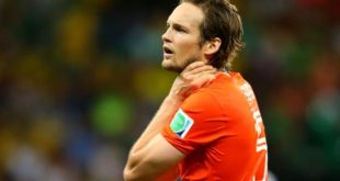 Netherlands-v-Costa-Rica-Quarter-Final-2014-FIFA-World-Cup-Brazil